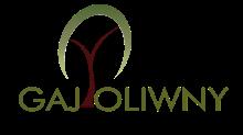 Kosmetyki naturalne - Gaj Oliwny
