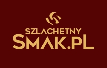 szlachetnysmak.pl