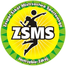 ZSMS